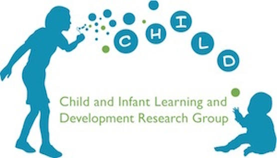 ChILD Research Group Logo