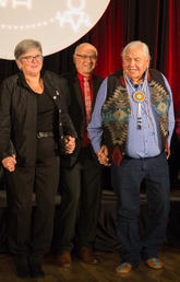 University of Calgary Indigenous Strategy