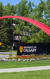 Faculty and staff voting time allotment for Alberta provincial general election