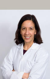 Dr. Sofia Ahmed, MD