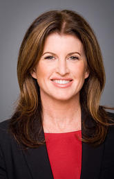 Rona Ambrose and David A. Bissett