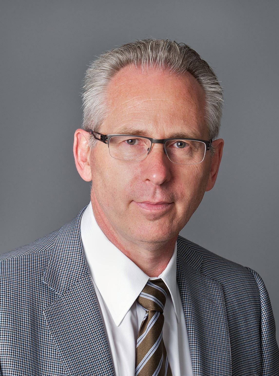 Ed McCauley